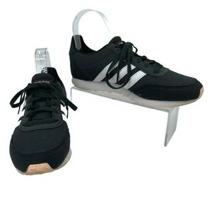 Best 25 Deals for Adidas Neo Shoes | Poshmark